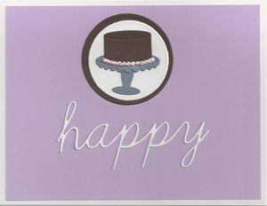 Happy-Birthday-Positive