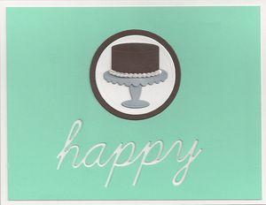 Happy-Birthday-Negative