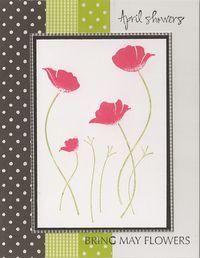 Luminous-Poppies