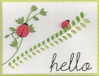 Whimsy-vine-ladybugs
