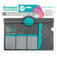 Envelope-Punch-photo