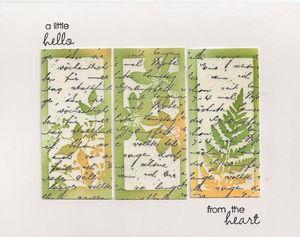 Letter-Stamp-1