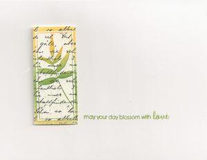 Letter-Stamp-2