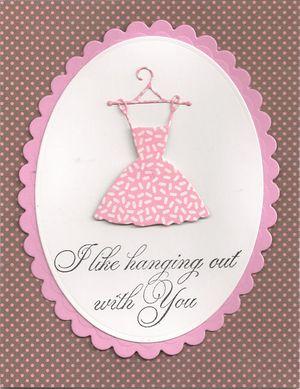 Princess-Dress-Pink