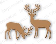 Deer-set-small