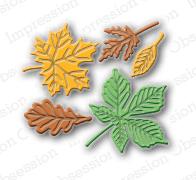 Leaf-set-small