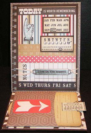 Easel-card-front