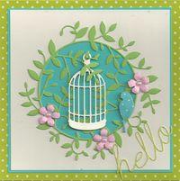 Jasper-bird-cage