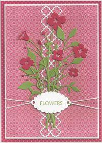 Bella-Bouquet