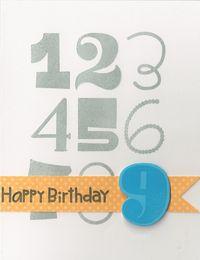 Happy-Birthday-Gray