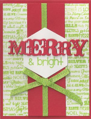 Red-Green-Merry-&-Bright