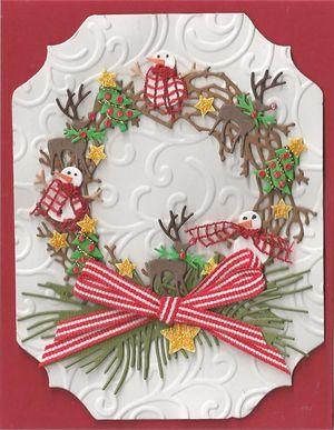 Twig-Wreath-decorated