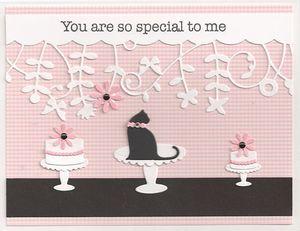 Cake-Plates-Cat