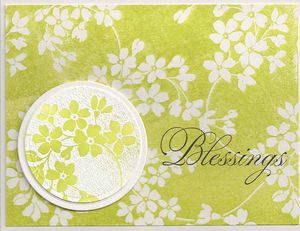 Glory-of-Modesty-Green-1