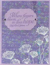 Where-flowers-bloom
