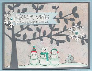 Made-in-Shade-Snowmen
