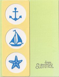 3-summer-icons