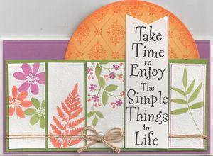 Take-Time-to-Enjoy