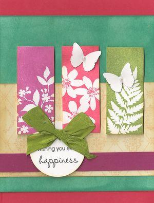 Wishing-you-every-happiness