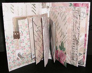 Inside-Envelopes
