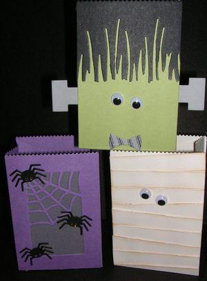 Frank-Mummy-Purple-Spider