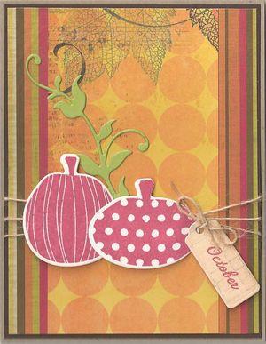 Flourish-Pumpkins