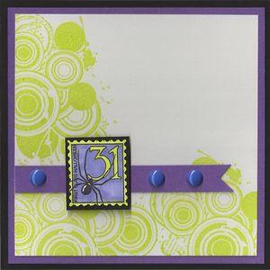 Green-Purple-Grunge