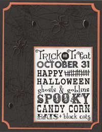 Trick-or-Treat-2