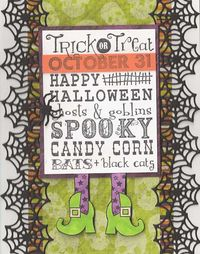 Trick-or-Treat-3