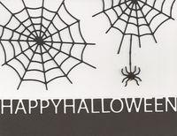 Happy-Halloween-Border