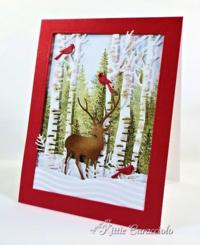 Birch-Tree-die-card