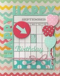 Calendar-HB