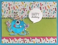 Candy-Monster-Birthday