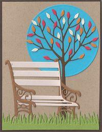 Viva-Tree-Bench