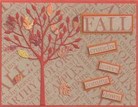 Viva-Tree-Fall-Words