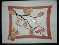 Deb-leaves