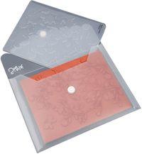 Sizzix-Envelopes