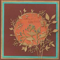 Trulani-Wreath-1