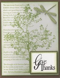 Tree-Poem-1