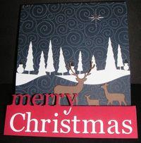 Grand-Merry-Xmas-4