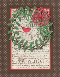 Winter-Collage-Holly