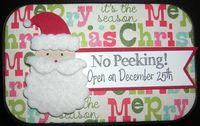 Gift-Card-Tin-Top