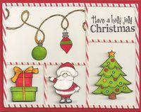 Christmas-Doodles-2