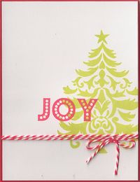 Tree-Bling-Joy
