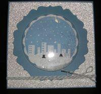 City-Globe-3