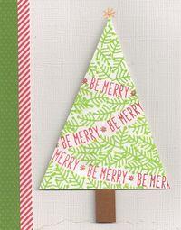 Be-Merry-Tree