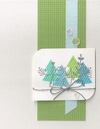 Blue-green-trees-1