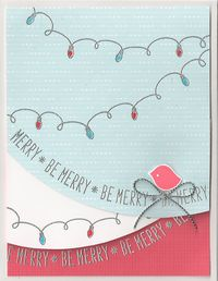 Be-Merry-Curved-Edge