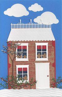 Madison-Xmas-House-Jane