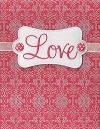 Love-die